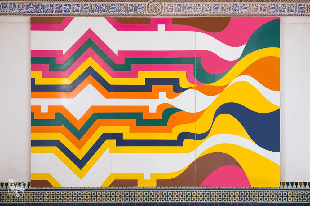 Marrakech Biennale 02
