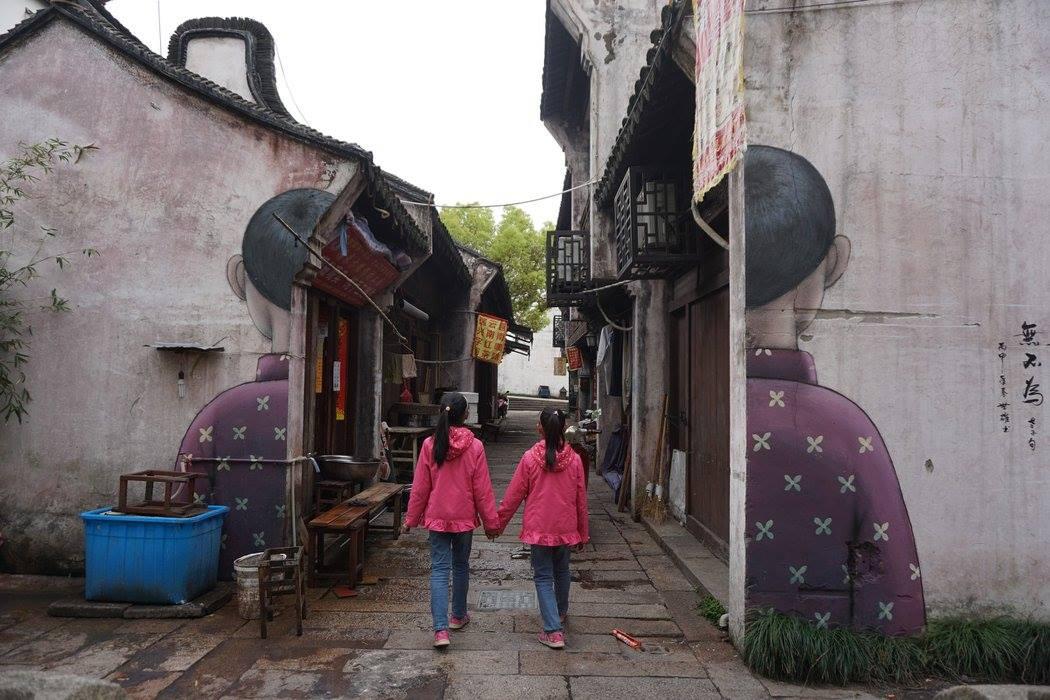 seth_china01