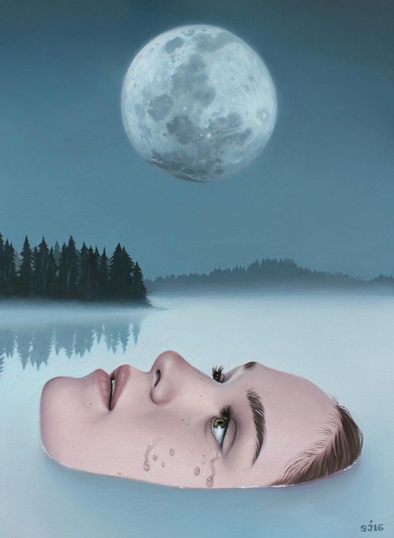 Alex-Garant_Under-the-Blood-moon