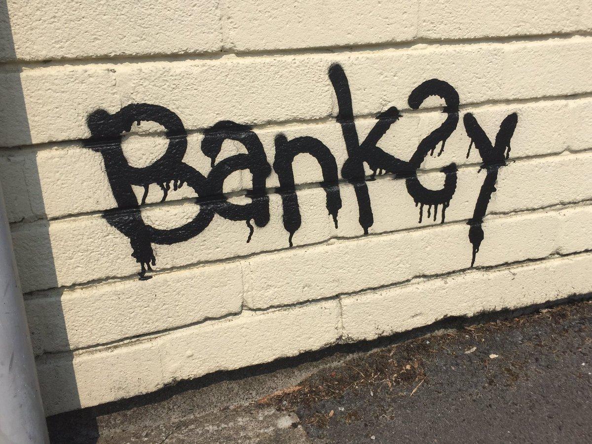 banksy_bristol_school3