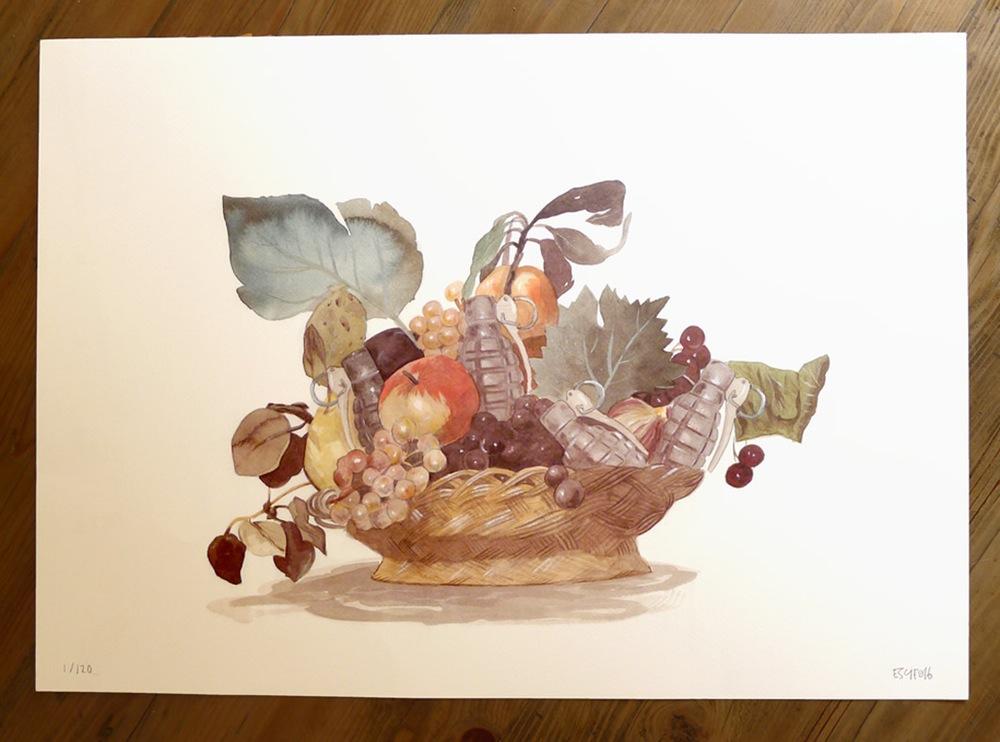 escif-cesta-con-fruta2