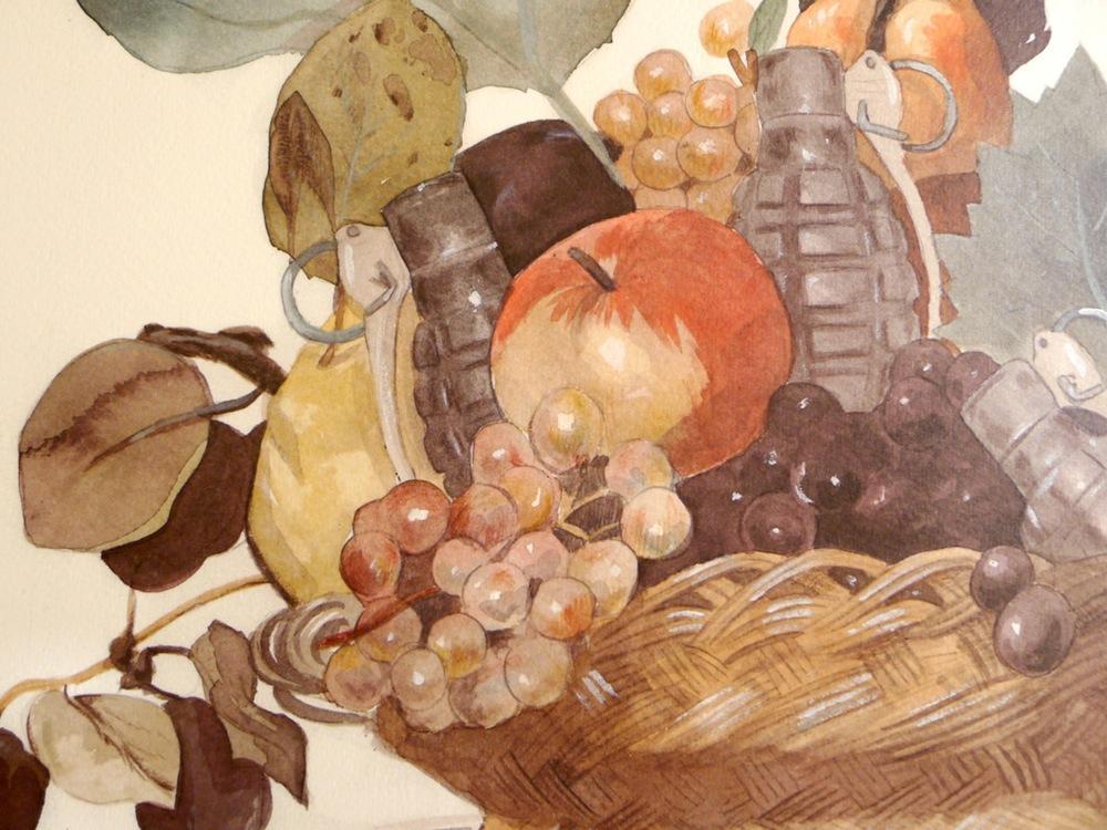 escif-cesta-con-fruta4