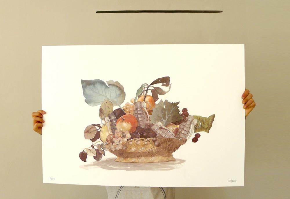 escif-cesta-con-fruta5