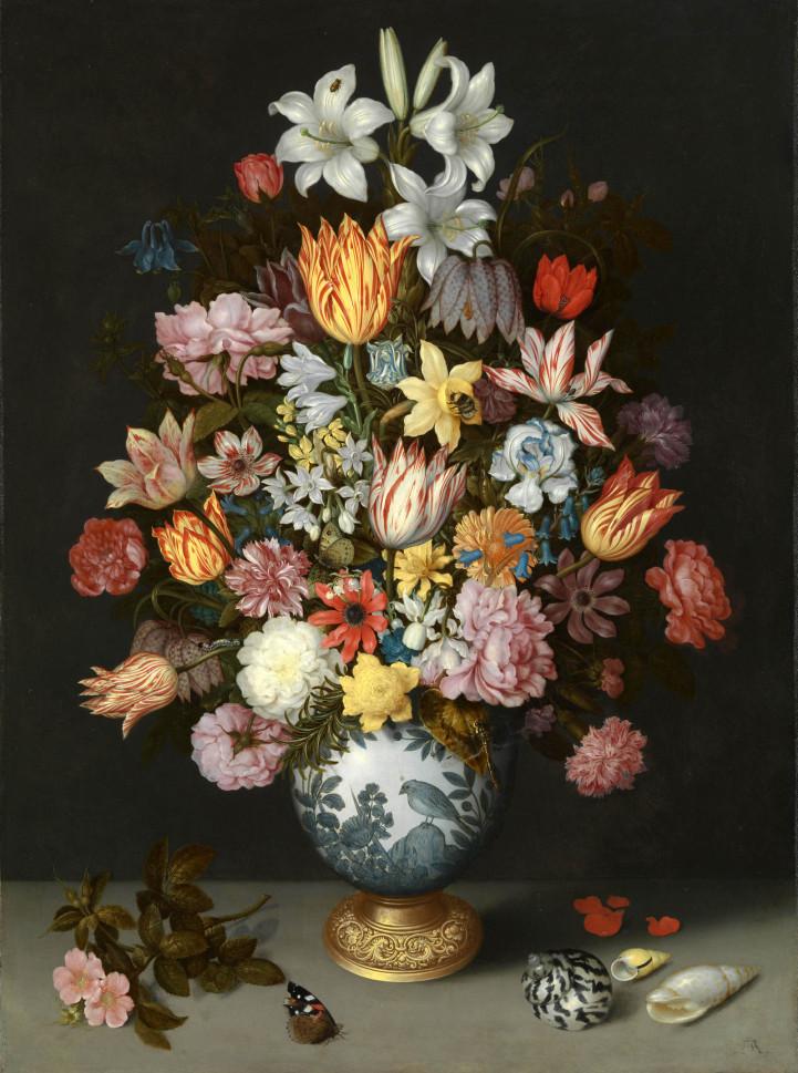 flowerpainting21