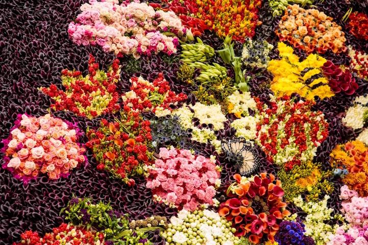 flowerpainting3