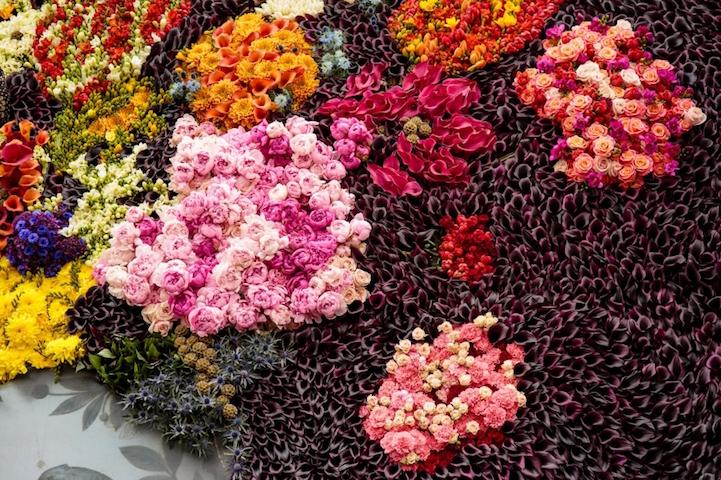 flowerpainting4