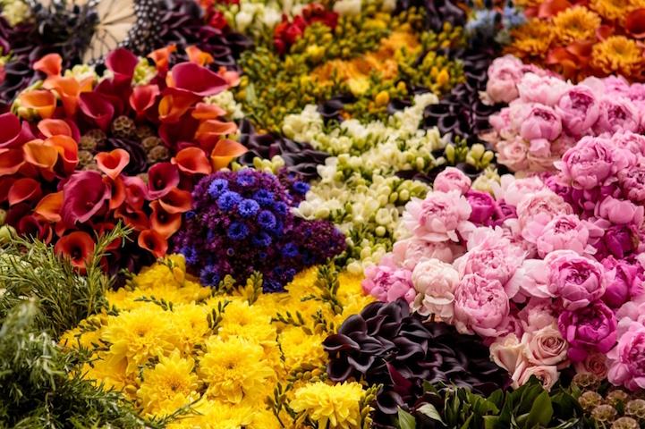 flowerpainting5