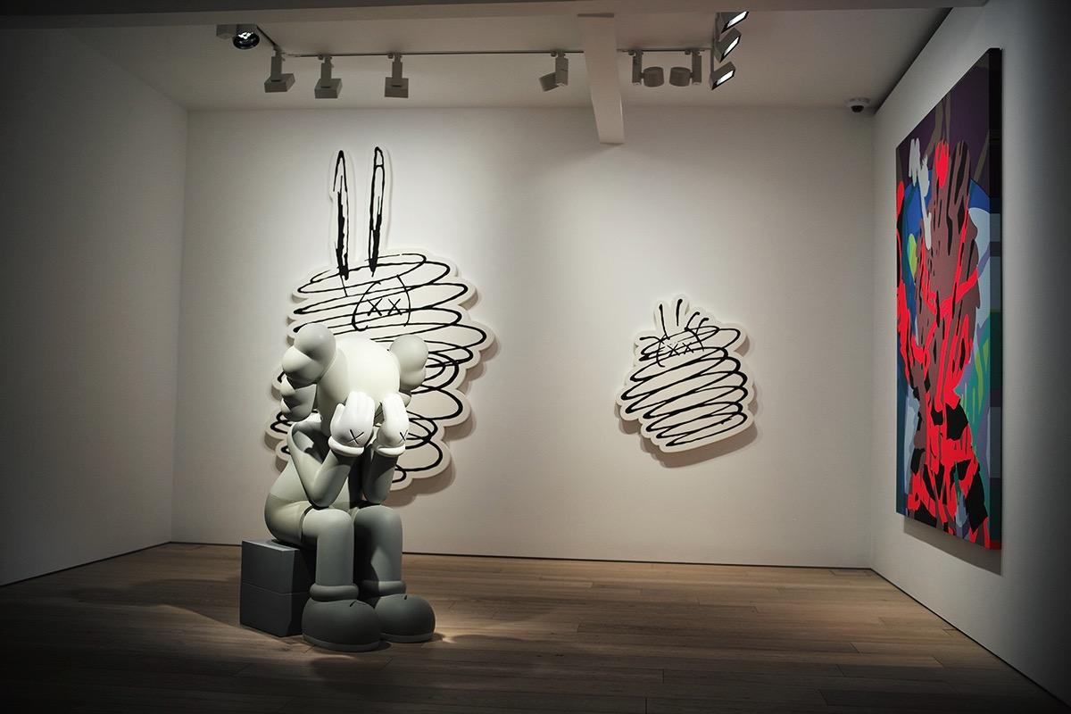 kaws-exhibition-seoul-10