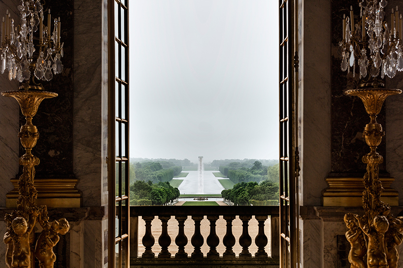 olafur-eliasson-palace-of-versailles-france-designboom-080