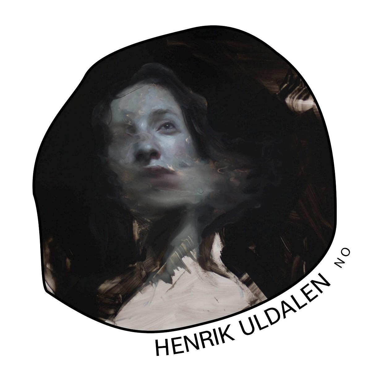 007-henrikuldalen_nuartfestival2016