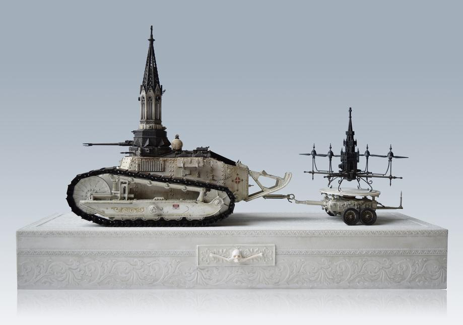 Churchtank_Type_14_EMAIL0