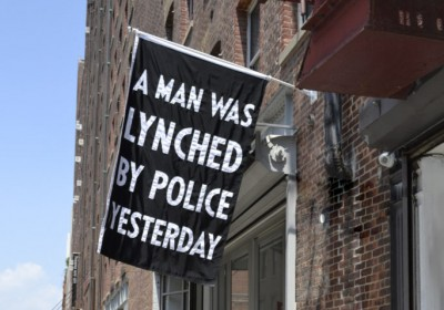 DS15.001-A-Man-Was-Lynched-By-Police-Yesterday-HR-683x1024-1-2