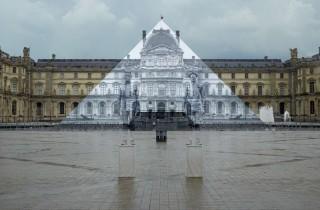 JR_Liu_Bolin_2016_Louvre_Pyramid-f929b866328a13c660043097d20b8f6f