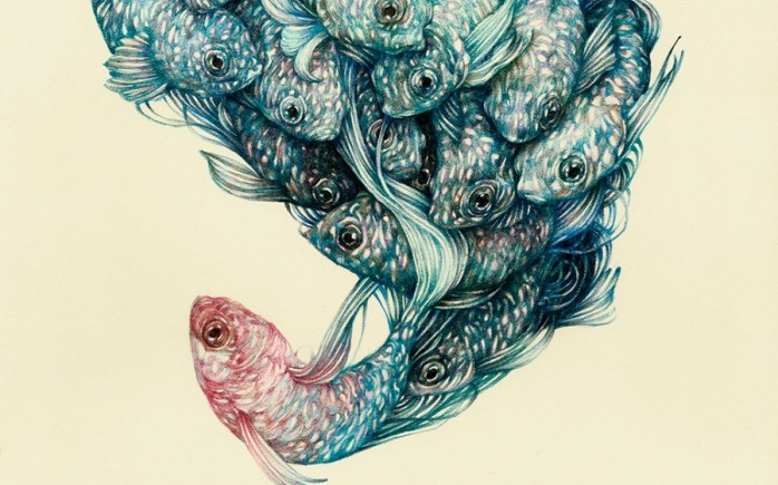 Marco-Mazzoni_Social-Anxiety-Disorder
