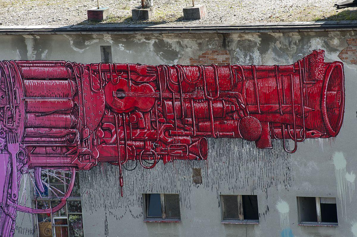 blu_ljubljana02