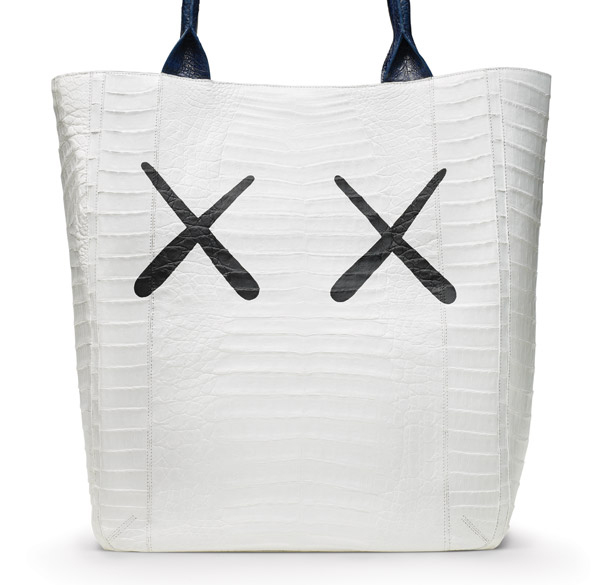 kaws-big-right-bag_2.png