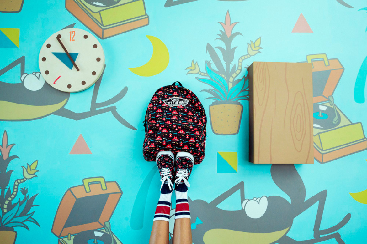 vans-partners-with-dabsmyla-for-a-street-art-inspired-footwear-and-apparel-collection-2-1170x780