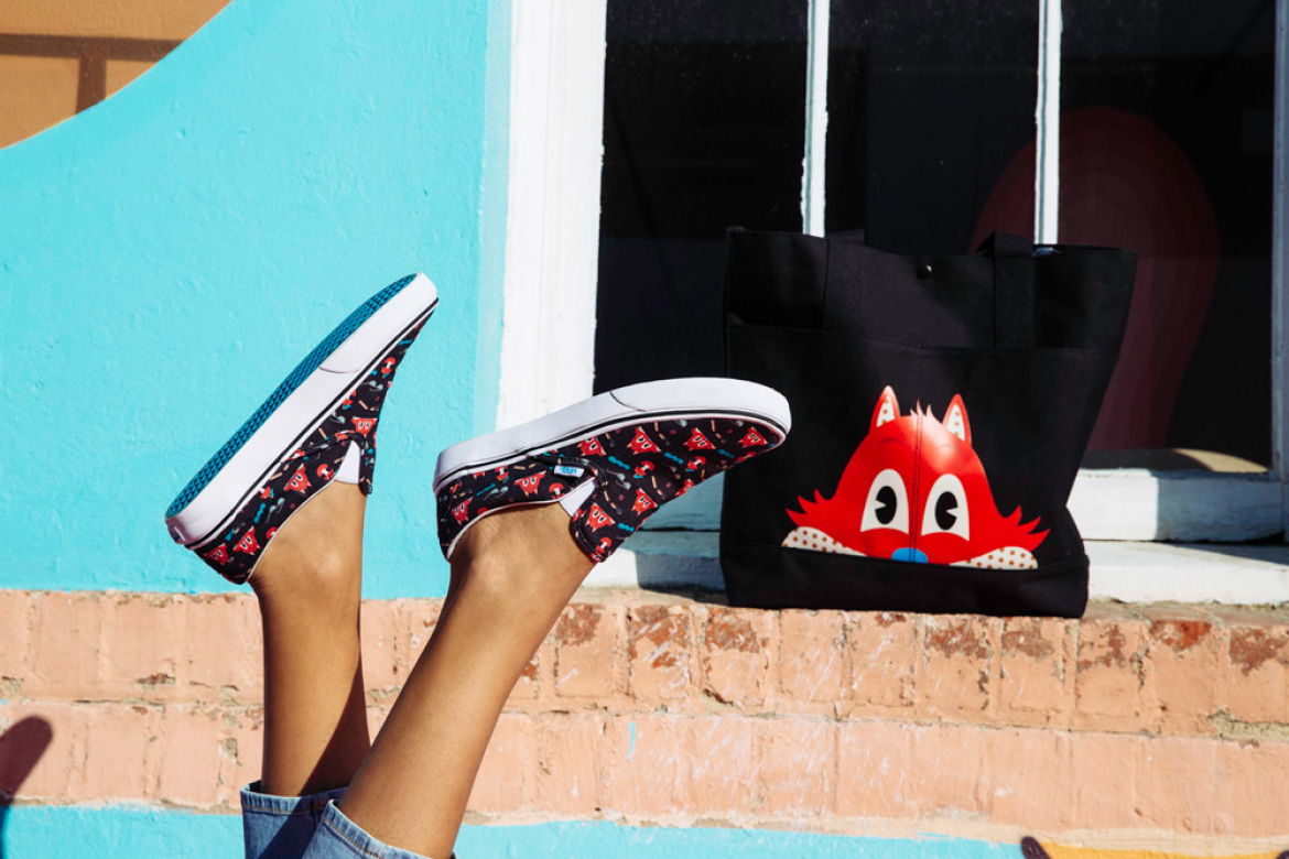 ... vans-partners-with-dabsmyla-for-a-street-art- ...