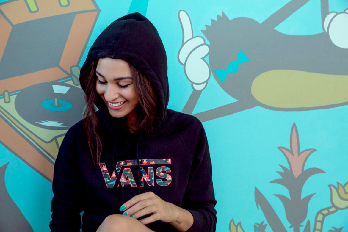 vans-partners-with-dabsmyla-for-a-street-art-inspired-footwear-and-apparel-collection-7-1170x780