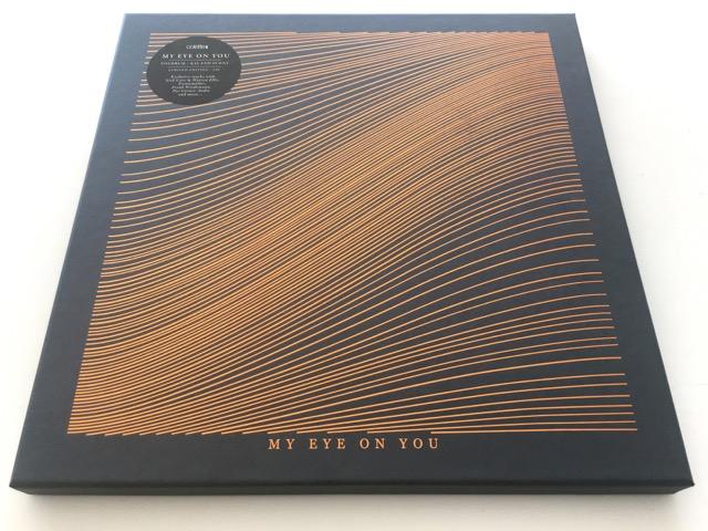 Box-cover-2000 (2)