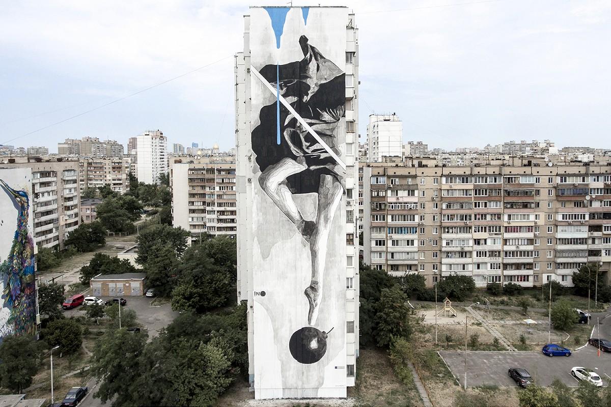 INO_instability_ArtUnitedUs_Kiev_2016_06
