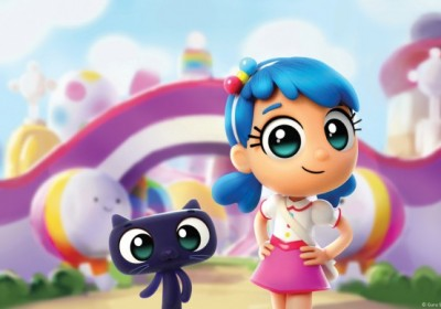 True-the-Rainbow-Kingdom-post-620x388