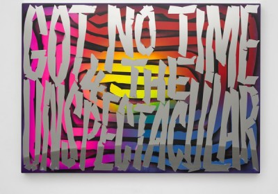 eddie-peake-got-no-time-for-the-unspectacular-2016-medium-res--1