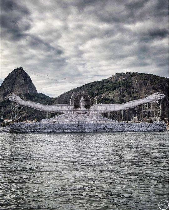 jr_giants_olympics_rio_de_janeiro-1