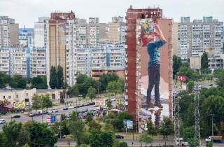 mural_social_club12