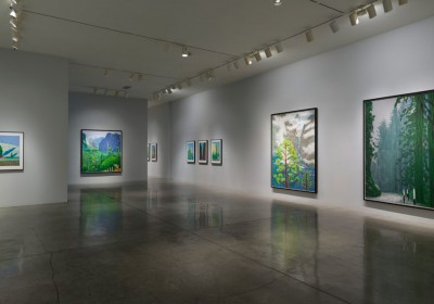 yosemite-suite-david-Hockney-Installation-2016-V2-005
