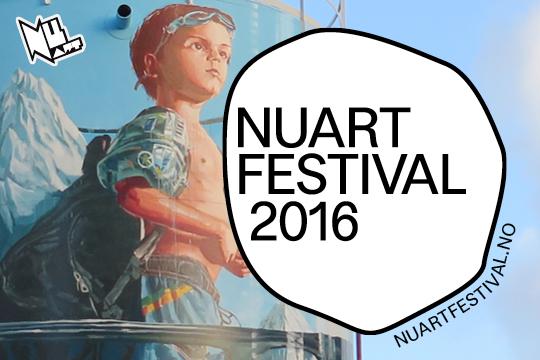 AM_nuart-ad02