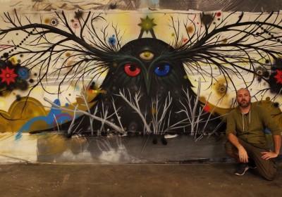 OwlJeff1