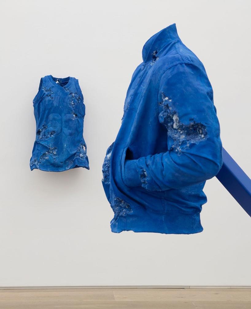daniel-arsham-circa-2345-galerie-perrotin-new-york-designboom-010