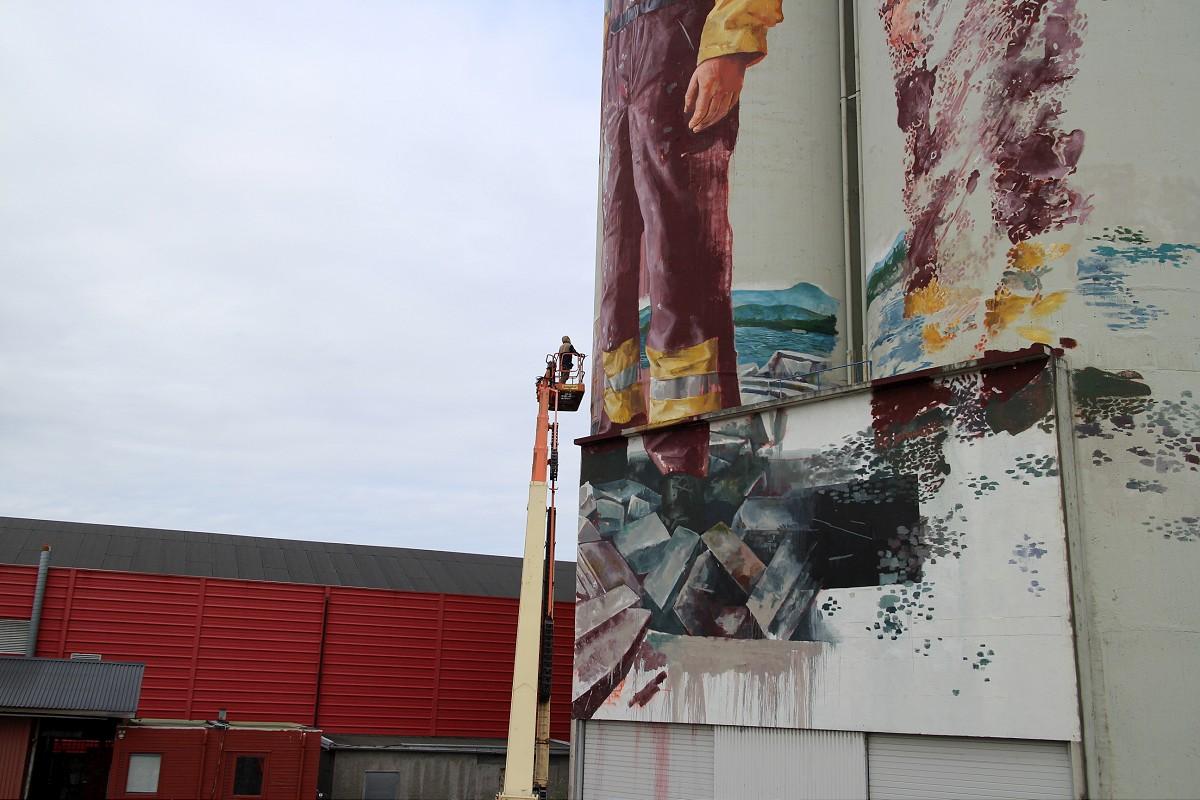 nuart_walls01_02