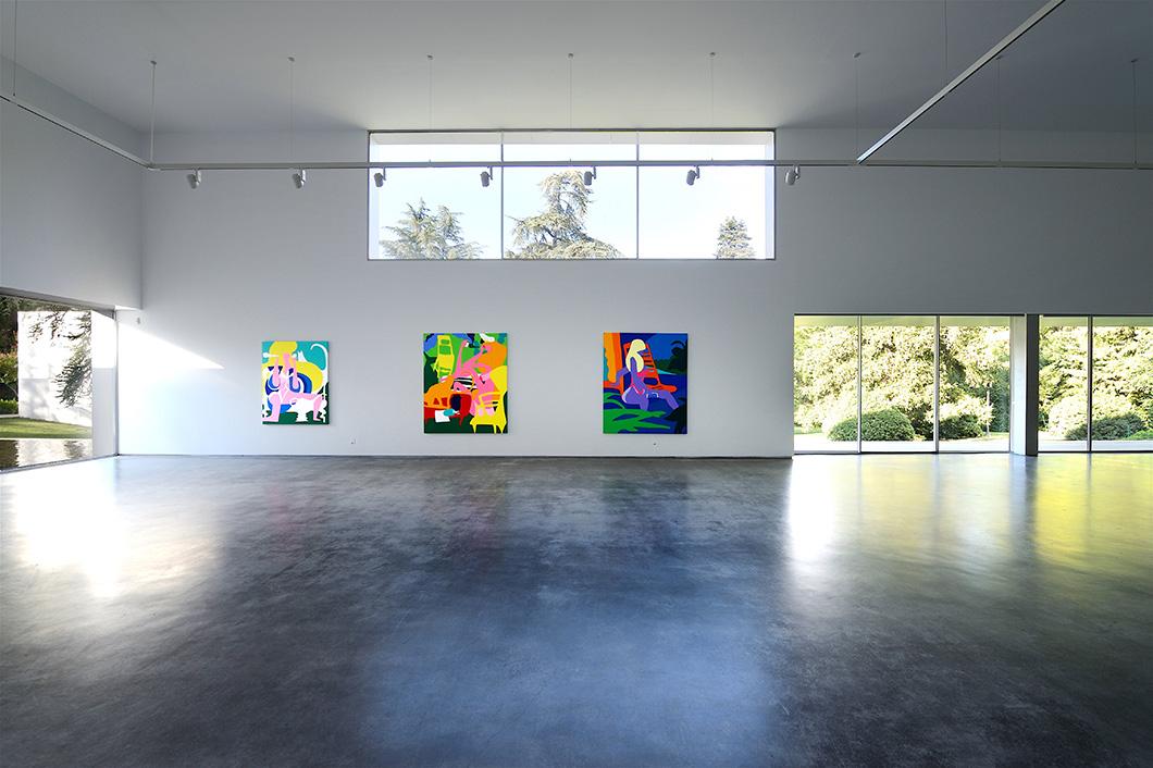 todd-james-we-are-one-galeria-javier-lopez-madrid-2
