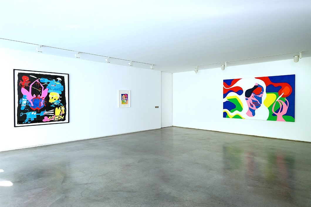 todd-james-we-are-one-galeria-javier-lopez-madrid-3