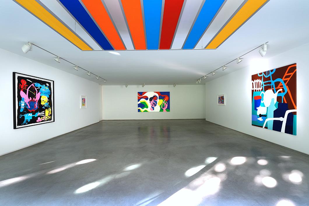 todd-james-we-are-one-galeria-javier-lopez-madrid-5