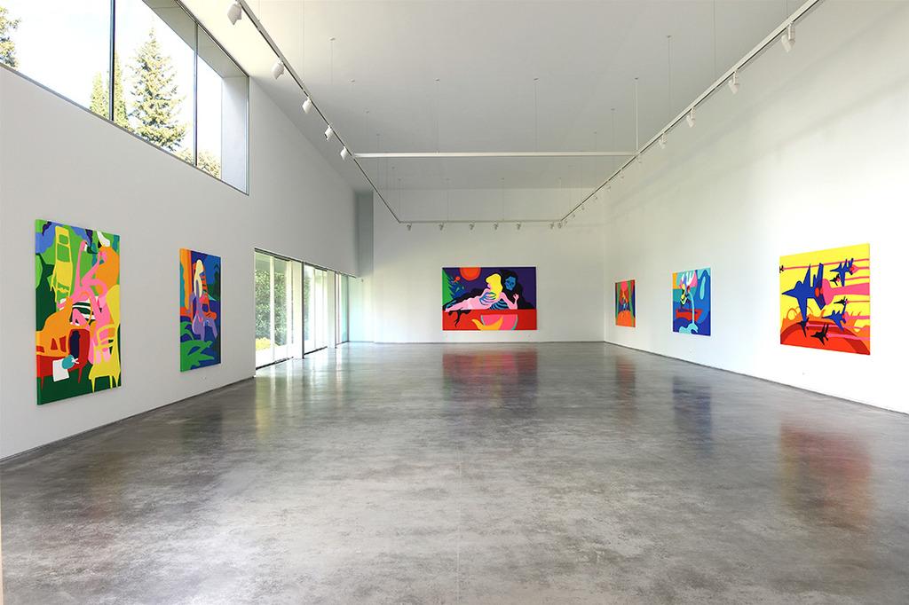 todd-james-we-are-one-galeria-javier-lopez-madrid-6
