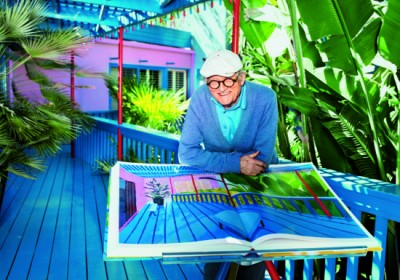 HOCKNEY_SU_IMAGE011_02641-550x400
