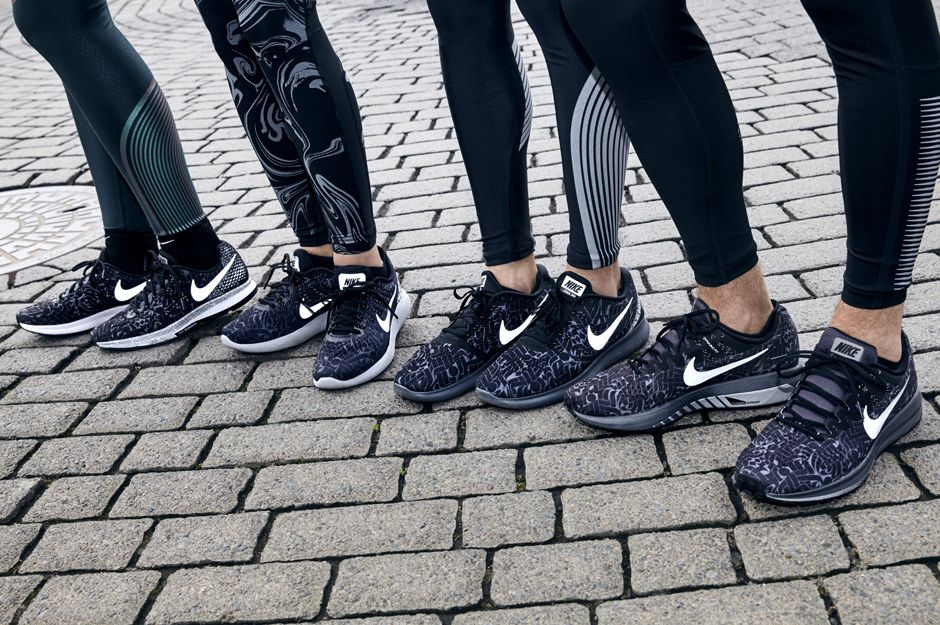 Mens-Nike-Lunarglide-8-Rostarr-Pair