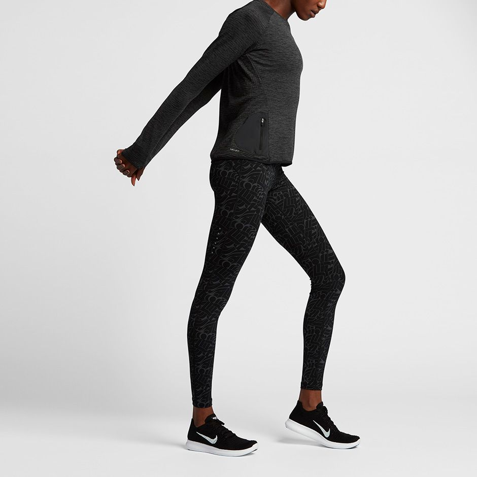Women S Nike X Rostarr Lunarglide  Running Shoes
