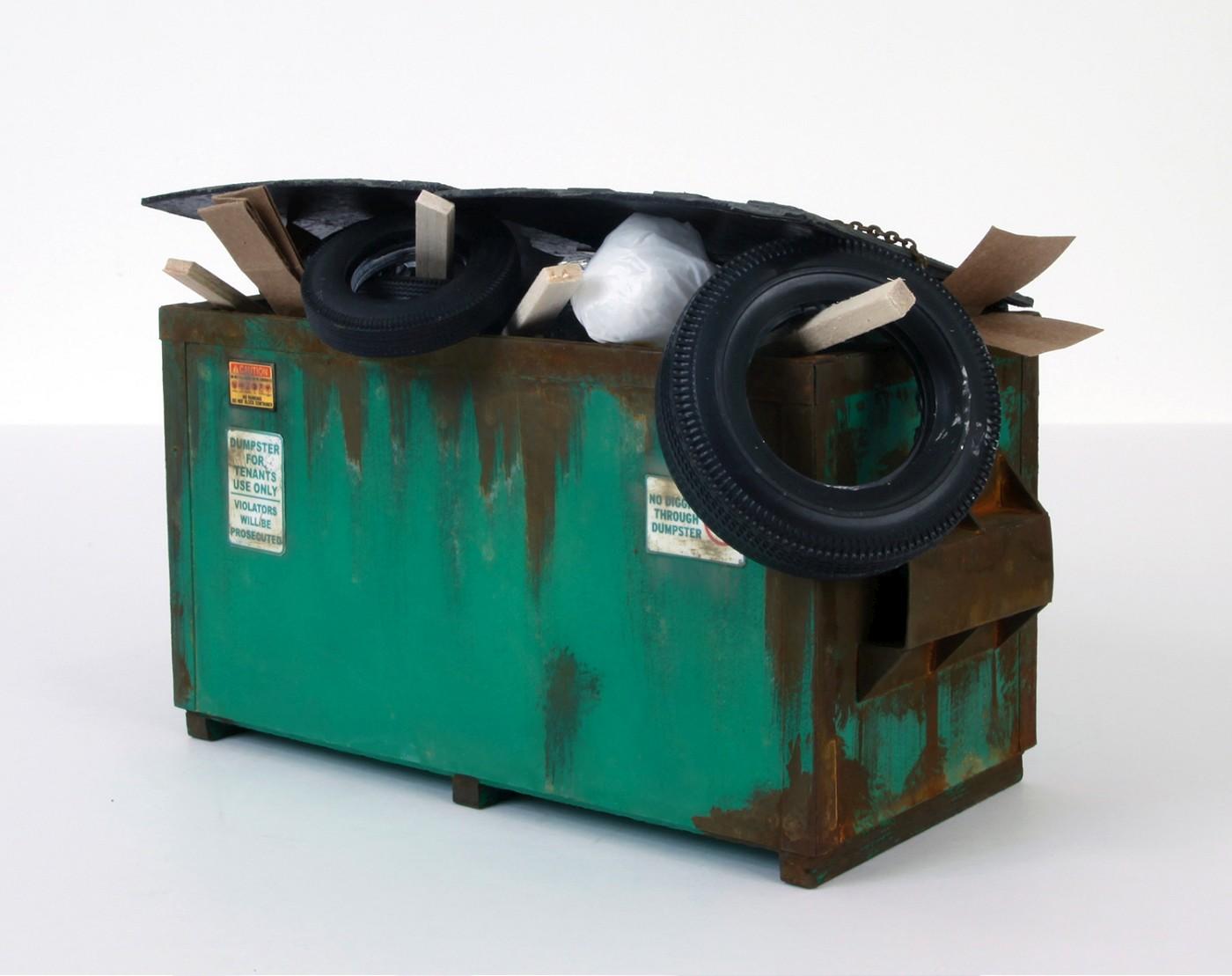 green_dumpster_web