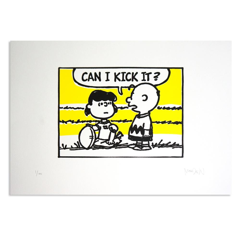 kickit1000