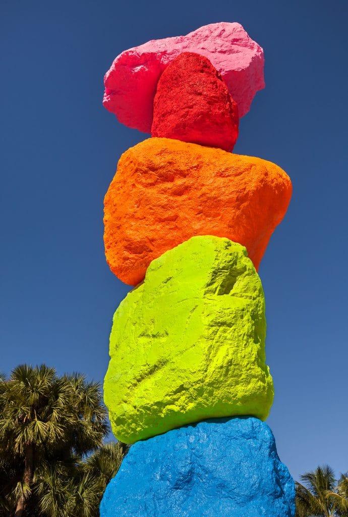 Ugo-Rondinone-Miami-Mountain-3_Web-690x1024
