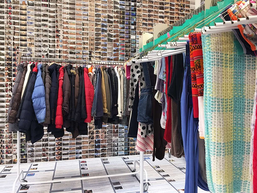 ai-weiwei-laundromat-refugees-jeffrey-deitch-new-york-designboom-04