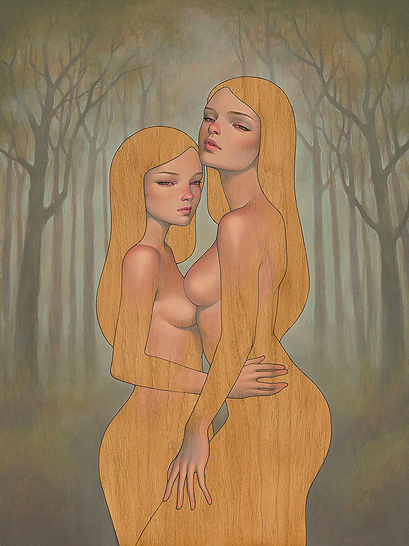 audreykawasaki07_with_or_without
