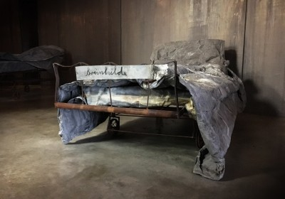 19_AnselmKiefer_Bed_Brunhilde_resized