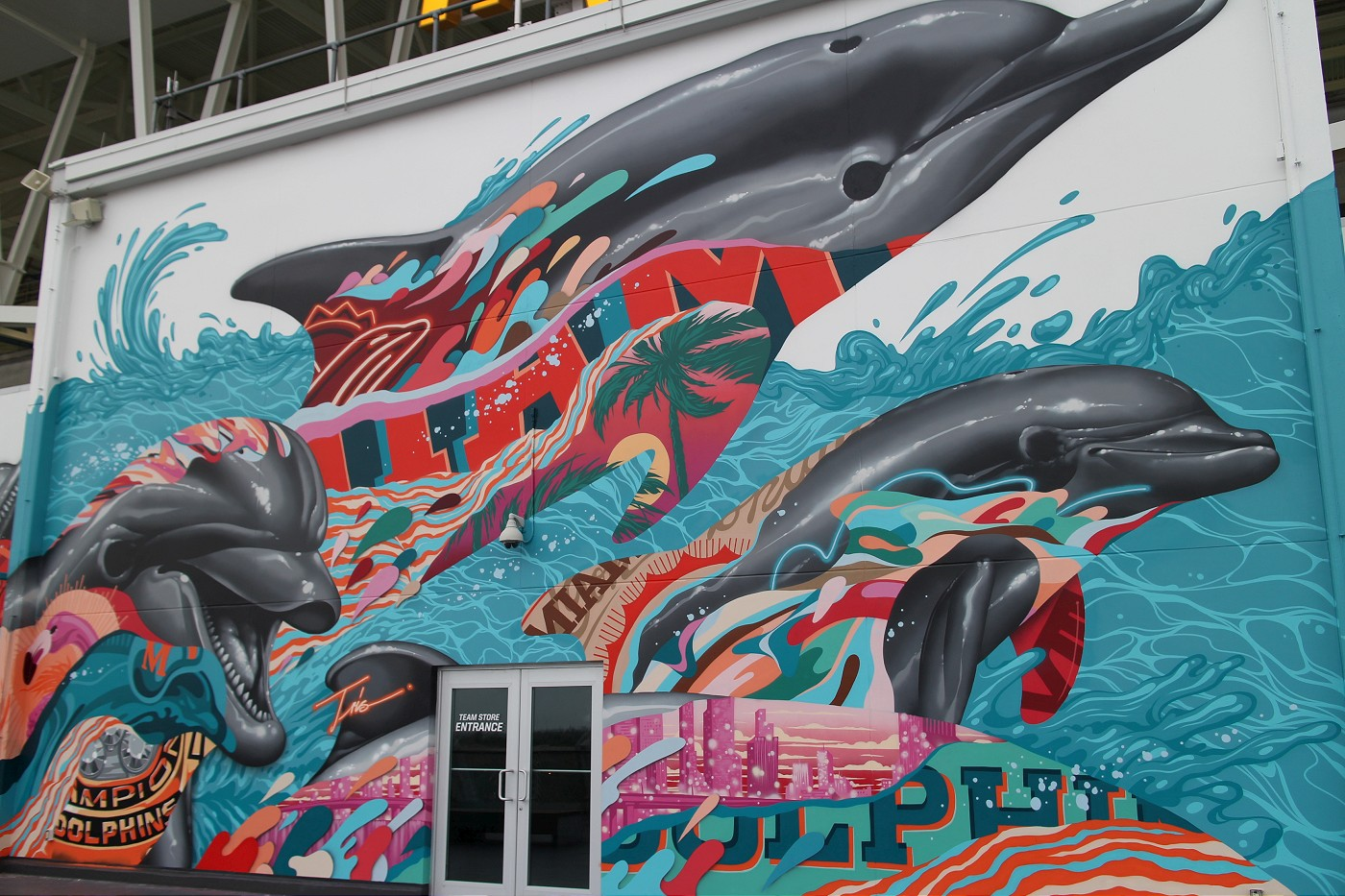 dolphins_miami02