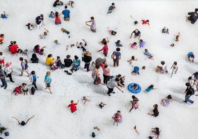 the-beach-the-national-building-museum-snarkitecture-designboom-09