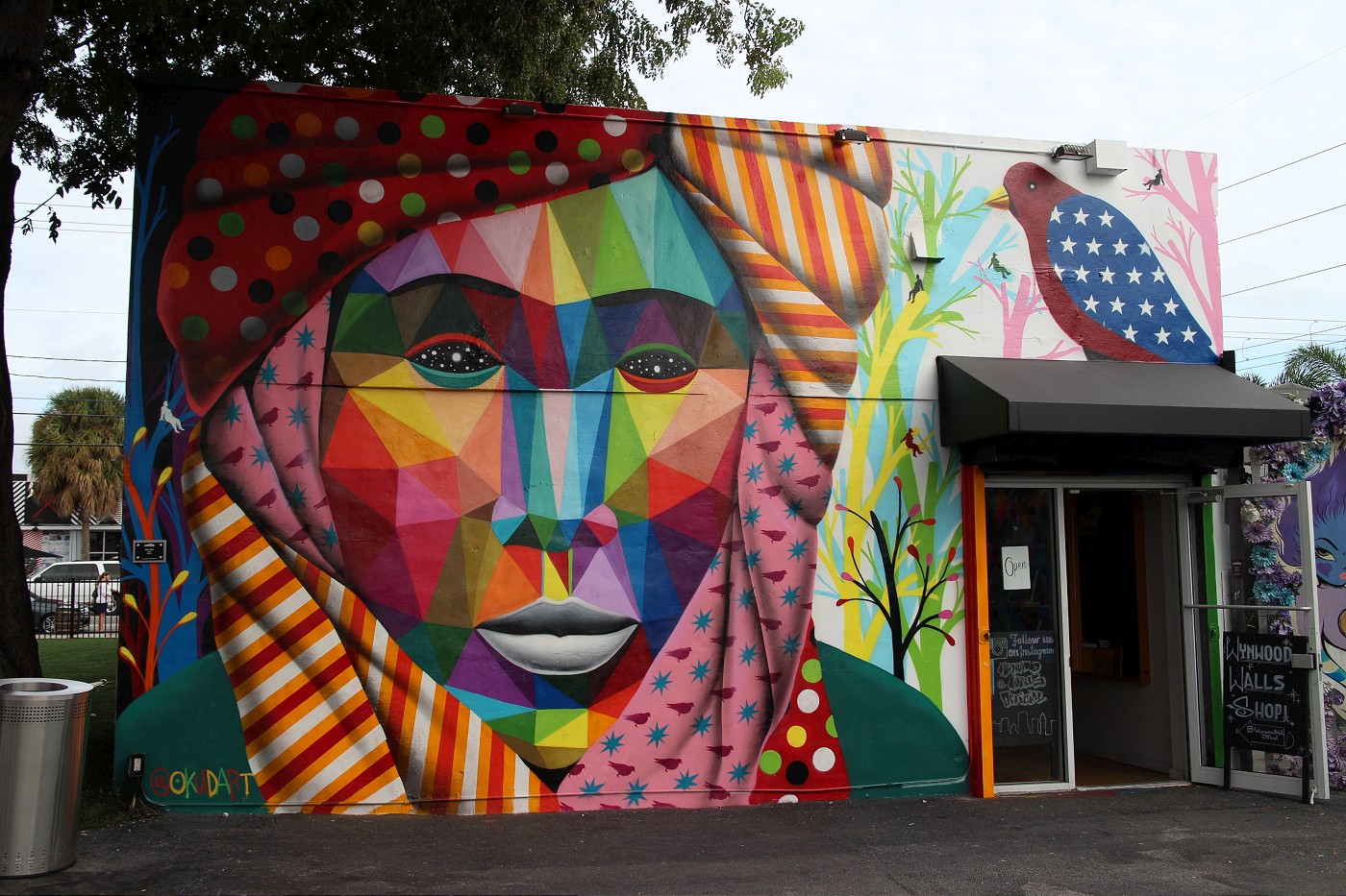 wynwood_walls02
